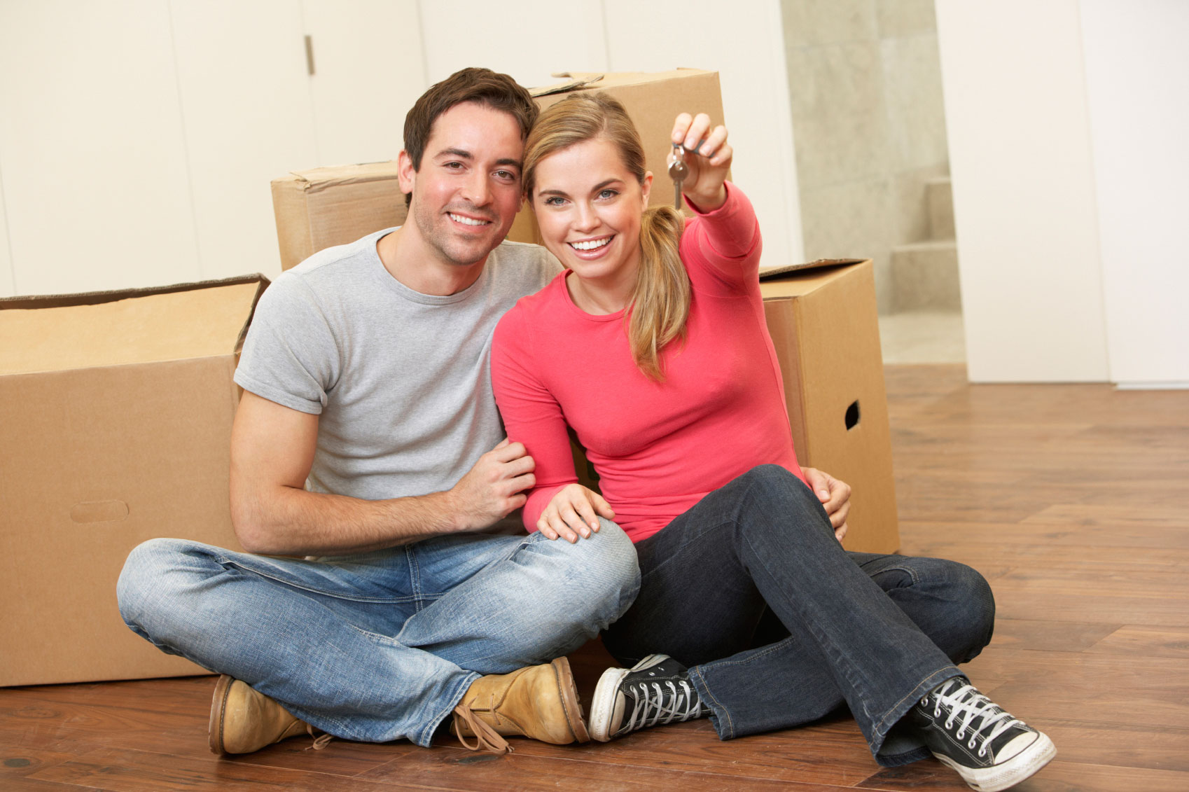 What You Should Know Before You Buy A Home In San Diego