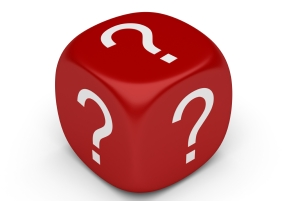 istock-question-marks